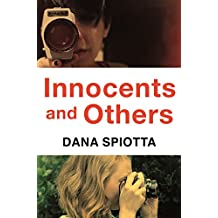 Innocents and Others (English Edition)