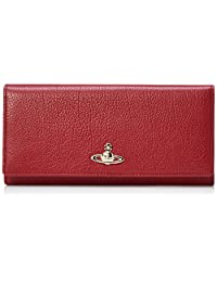Vivienne Westwood 女式 钱包 BALMORAL 321510 VERONA VW321510BML02D2