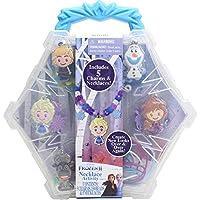 Tara Toys 冰雪奇緣2 項鏈制作玩具套裝