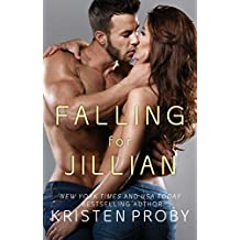 Falling for Jillian (Love Under the Big Sky Book 3) (English Edition)