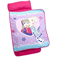 Disney 迪士尼幼儿睡垫,冰雪奇缘姐妹之爱