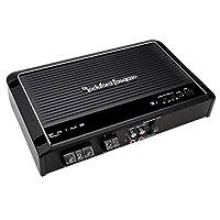 Rockford Fosgate R250X1 Prime 1-Channel Mono Block Amplifier