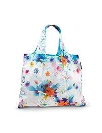 Samsonite 可折叠 shopper's 手提袋