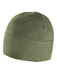 Condor 战术抓绒手表帽