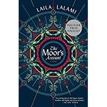 The Moor's Account: A Novel (English Edition)