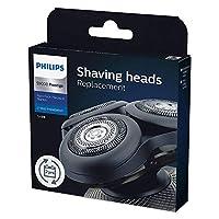 Philips SH98/70 剃须刀头,适合系列 9000 Prestige