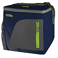 Thermos Radiance 36 Can Cooler, Navy