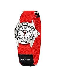拉威爾兒童 - 手表 r1507.40