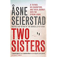 Two Sisters (English Edition)