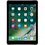 Apple iPad Pro 9.7 英寸 (WLAN /128GB /深空灰色)MLMV2CH/A 平板电脑