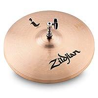 Zildjian Hi-Hat 镲片 (ILH14HP)