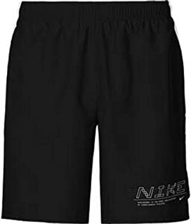 Nike 耐克 男士 M Nk Chllgr 短裤 7in Bf Gx Ff Sport