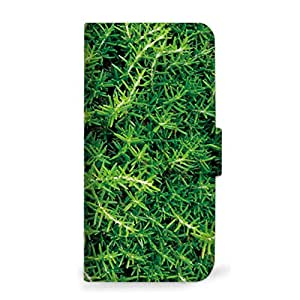 mitas iphone ケース249SC-0131-RO/KII-L22 18_Huawei GR5 (KII-L22) ローズマリー