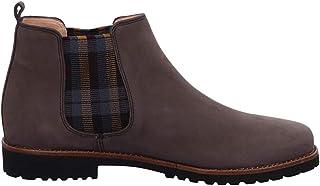 Ganter Frida-f 女士切尔西靴