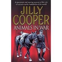 Animals In War (English Edition)