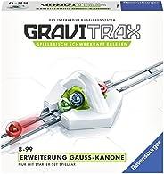 GraviTrax 27594 GAUSS - KANO