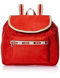 Lesportsac 女式 LERED系列Small Edie Backpack款式双肩包 1730C9808D38