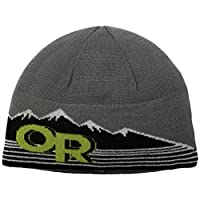 Outdoor Research 男士 Advocate Beanie 艾德保暖帽 254028