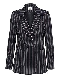 Gestuz 女式 Catta 西装外套
