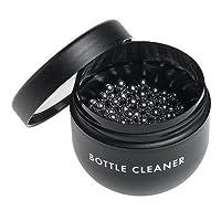 Riedel 醴铎 ACCESSORIES系列 BOTTLE CLEANER 清洁珠(用于窄口容器的清洁)