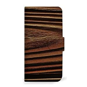 mitas iphone 手机壳762SC-0295-D/nova3 18_HUAWEI nova3 (nova3) D