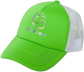 GlideSoul 女式 100bc0010 帽子