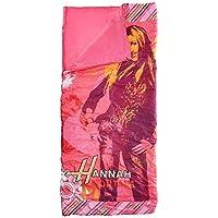 Disney Hannah Montana 睡袋