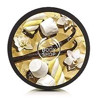 The Body Shop 香草香草身体润肤霜,6.75 盎司