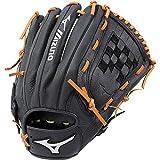 Mizuno PROSPECT 青年棒球手套: gpsl1200