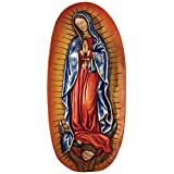 设计托斯卡诺瓜达尔皮宗教墙雕塑