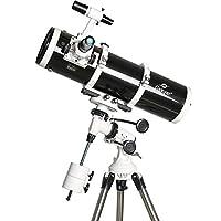 gskyer 望远镜,130EQ 专业 astronomical 反射器望远镜,德国技术 scope