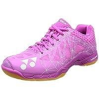 YONEX(尤尼克斯) 女士羽毛球鞋 缓冲鞋垫 2 SHBA2L 220