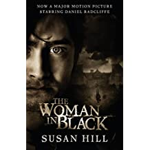 The Woman in Black: A Ghost Story (English Edition)