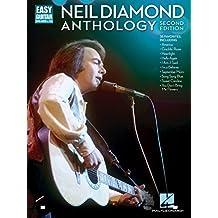 Neil Diamond Anthology (English Edition)
