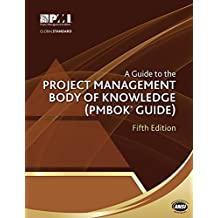 A Guide to the Project Management Body of Knowledge ( PMBOK® Guide )—Fifth Edition (ENGLISH) (English Edition)