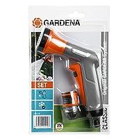 Gardena 喷雾器