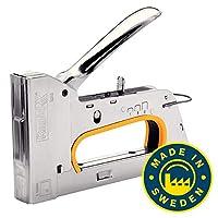 Rapid 釘書針 GUN for 敏感材料, all-steel 身體, PRO , r33,10582521