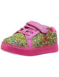 Stride Rite 儿童 Lights Raz 运动鞋