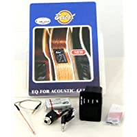 Belcat UK-2000 Ukulele Pick-up