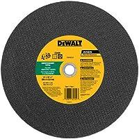 DEWALT ACCESSORIES DW8024 *切割轮