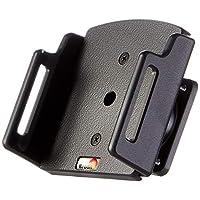 brodit 保护套兼容被动式 in-car 支架带式黑色