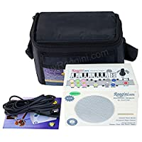 Sound Labs 电子天妇罗拉吉尼 Tanpura Samplus手册 包 电源线 数码天妇罗/天妇罗BOX(PDI-DG)