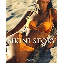 Bikini Story (German Edition)