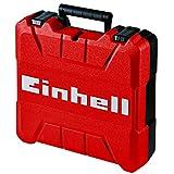 通用 4530045 E Box S35 存储工具和配件