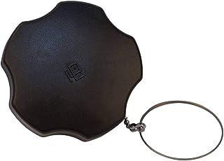Stens 058-145 燃料帽,斯巴鲁 X43-04401-42