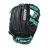 Wilson A2000 superskin Robinson cano wta20rb18rc22gm 棒球手套