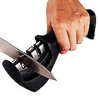 Ceebitoo 家用多功能磨刀器快速磨菜刀神器定角磨刀石棒厨房小工具