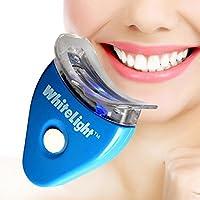 洁牙器 美牙仪 口腔护理冷光牙齿美白仪