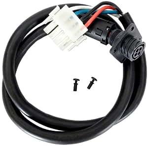 Pentair 520724 Intellichlor */印花电路板组件替换游泳池和 Spa 自动控制系统