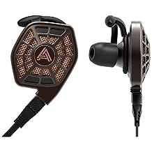 Audeze isine 20Lightning & Standard Cable 平面磁场驱动式入耳式耳机 SP 110110-ie-10101010–01